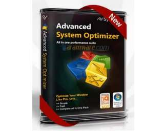 Advanced System Optimizer 3.5.1000.14975 برنامج Advanced-System-Opti
